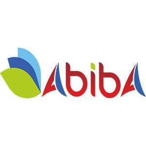 Abiba Pharmacia