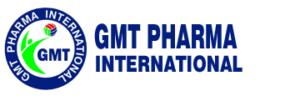 GMT Pharmaceutical International