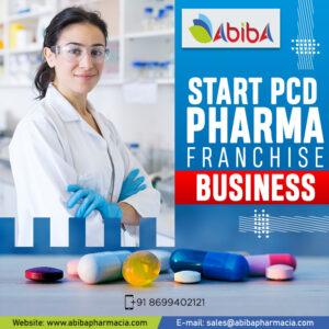 Ayurvedic PCD Franchise Company in Uttarakhand