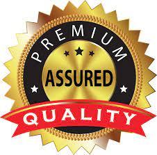 Herbal Products Franchise Company Uttarakhand