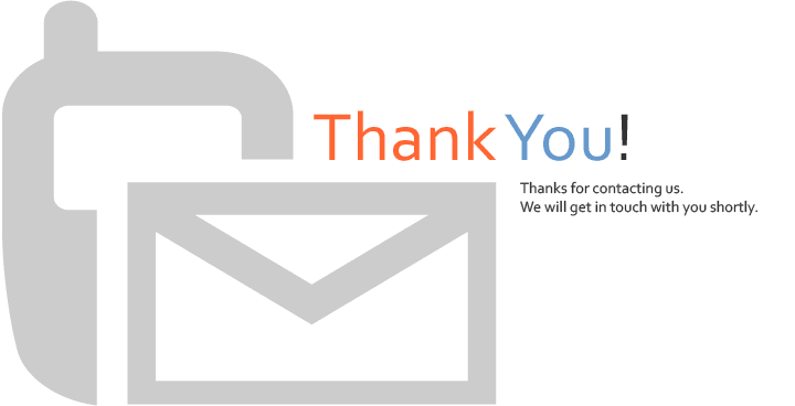 Thank-You_tablet