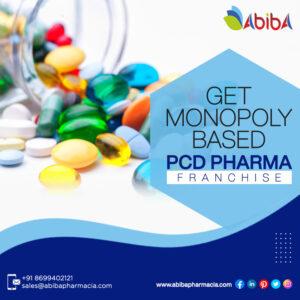 Best PCD Pharma Franchise Company in Chhattisgarh